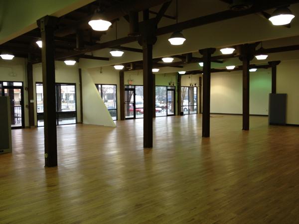 Senior Center2