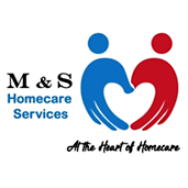 M & S Home Care